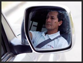 driver-service.jpg