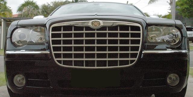 Blackedout Rego Chrysler.jpg