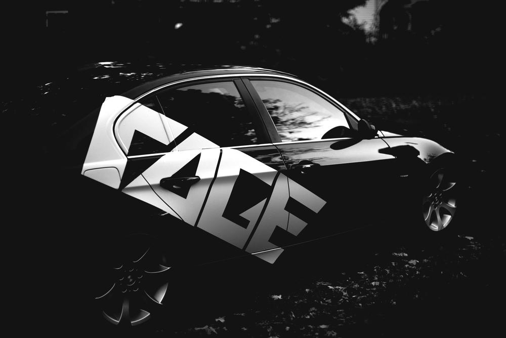 BMW1B&W.jpg