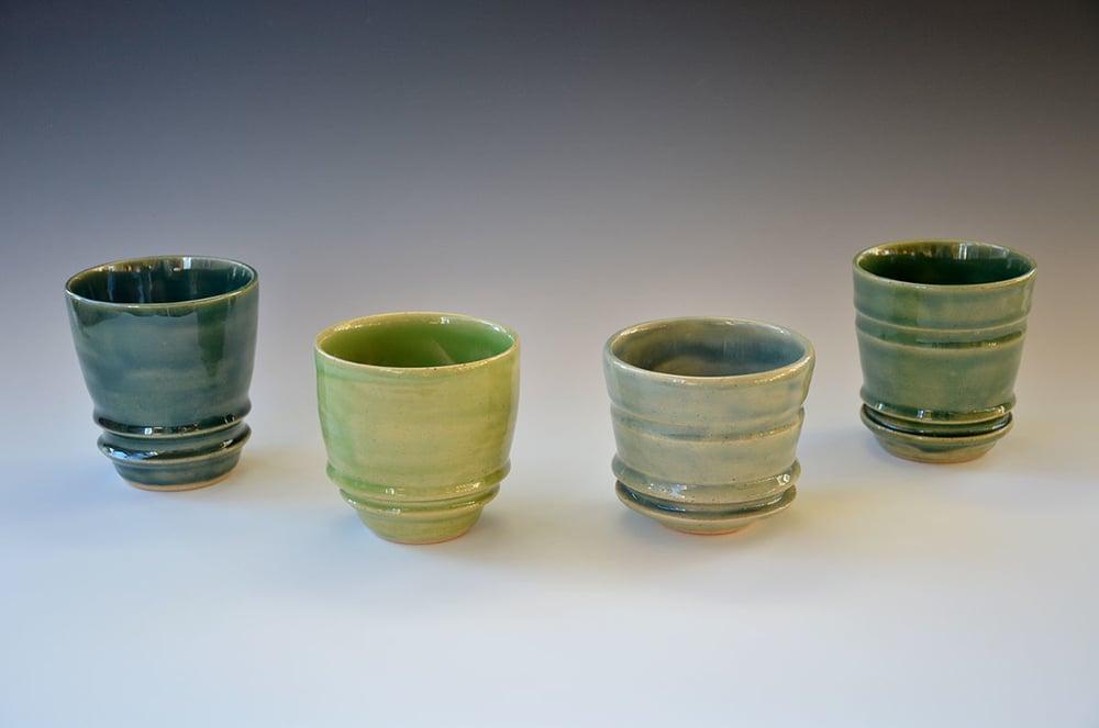 insulator_cups3.jpg