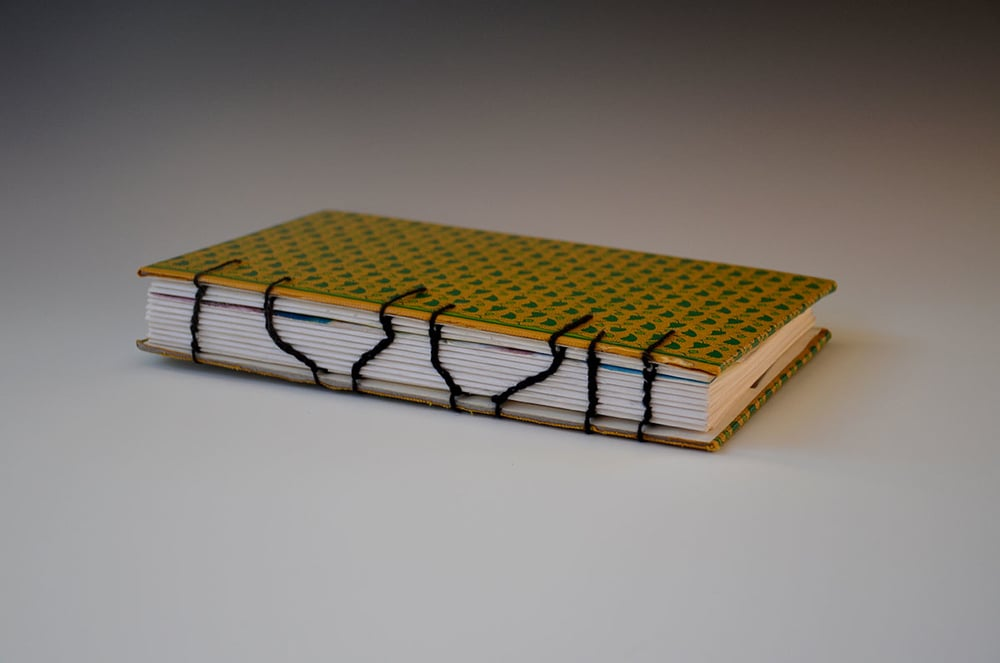 coptic_book.jpg
