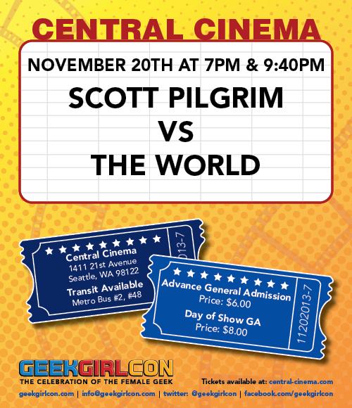scott pilgrim.png