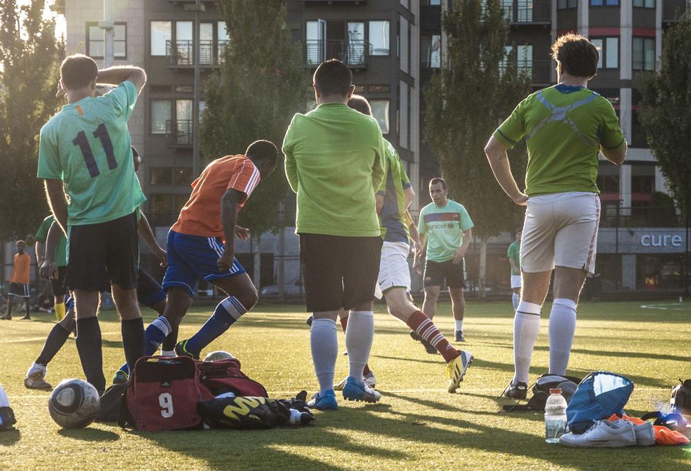 DSC_0625 soccer.jpg