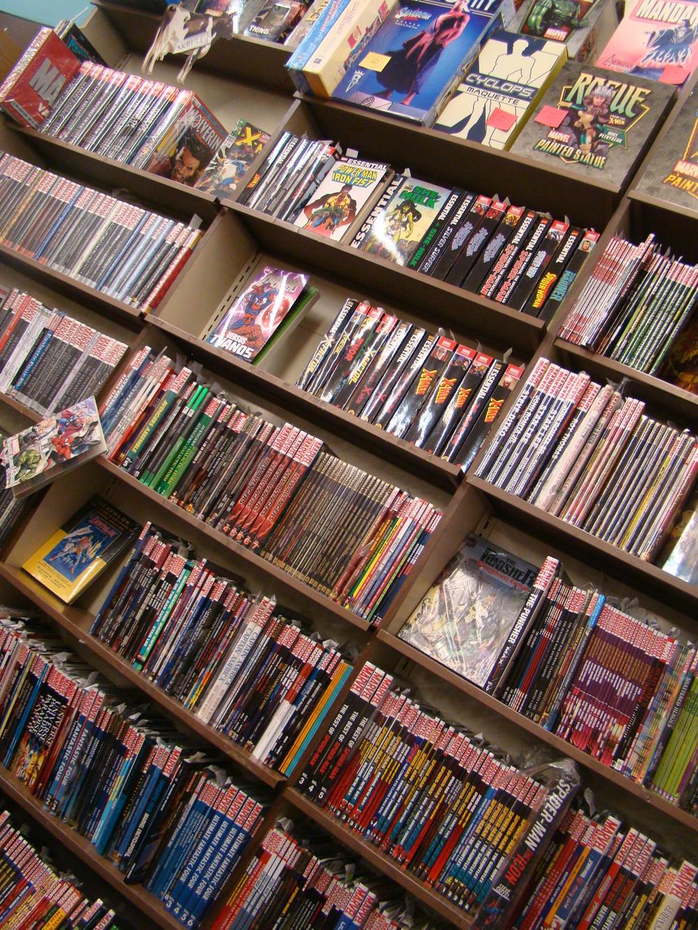 4 - shelves.JPG