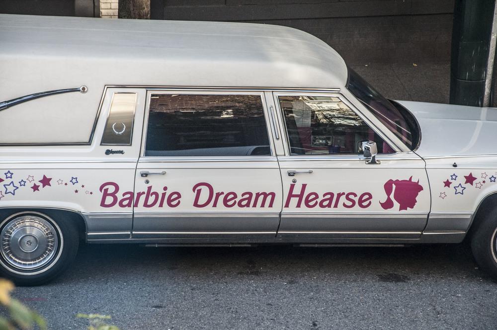DSC_0617dream hearse.jpg