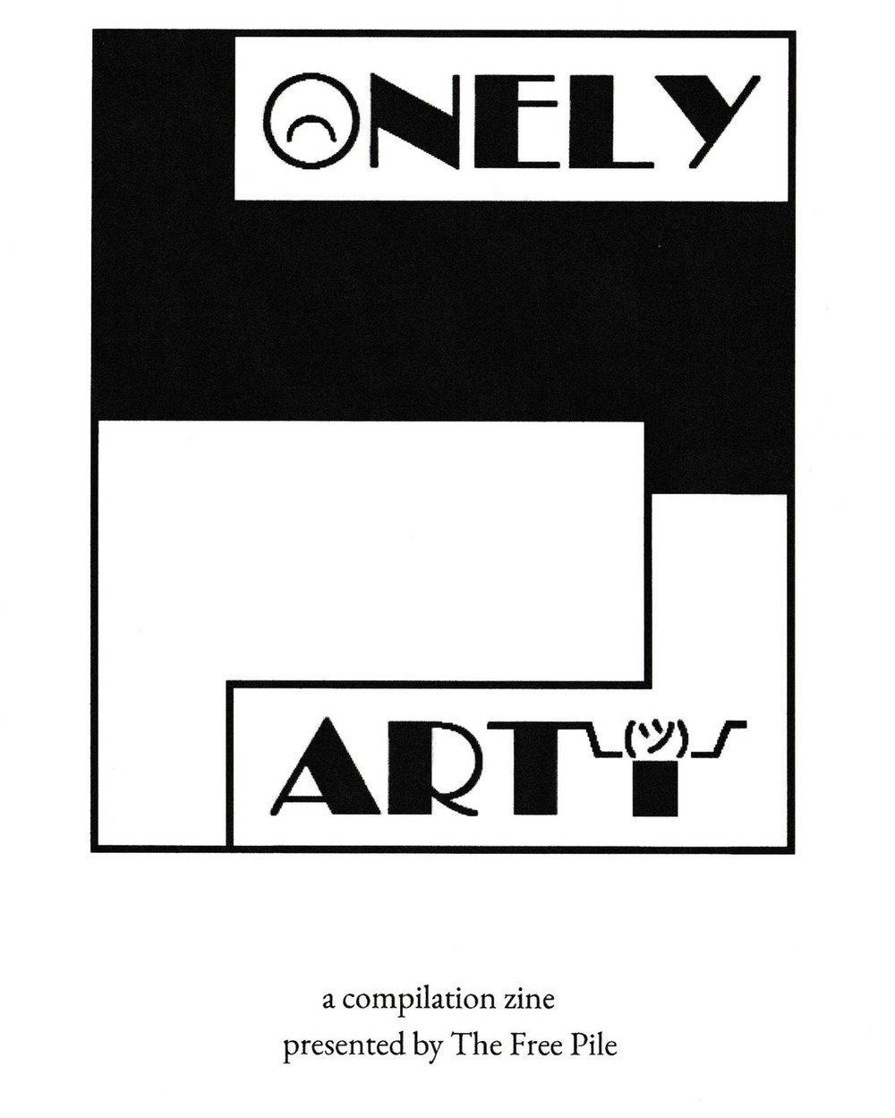 1 LP Zine 1 - side A.jpg