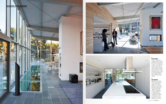 Franklin Azzi Architecture