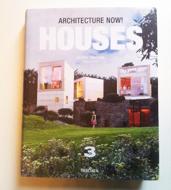 houses now 3 claudia urvois rh claudia urvois com house_owner skin download house_owner skin download