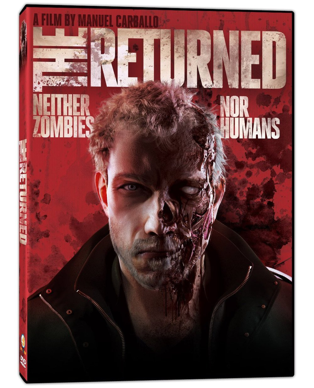 THE RETURNED DVD COVER.jpg