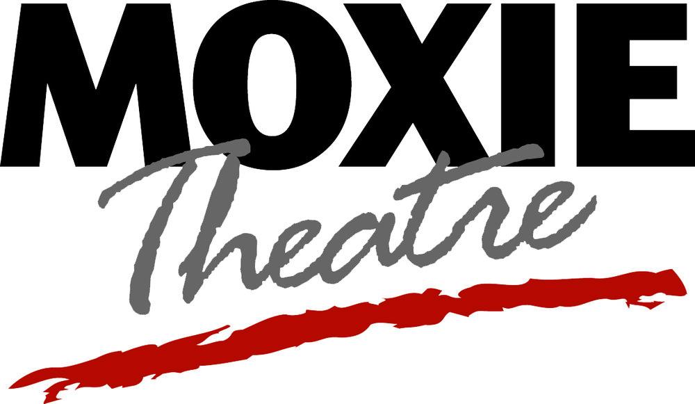 Moxie_logo.jpg-807k.jpg