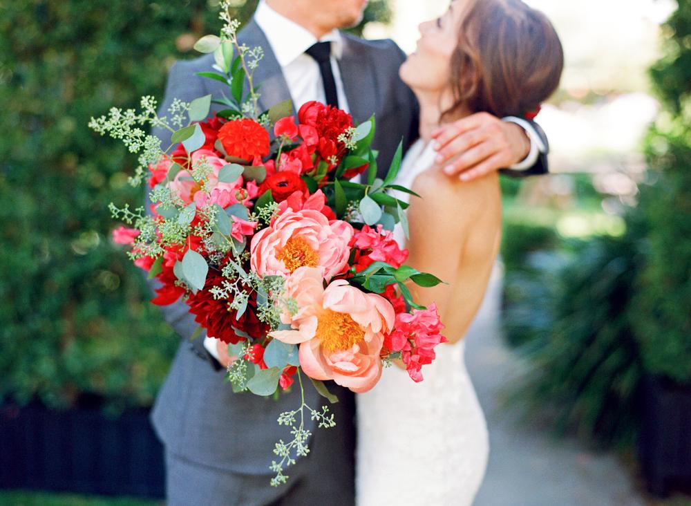 boho-wedding-10-of-the-flowers.jpg