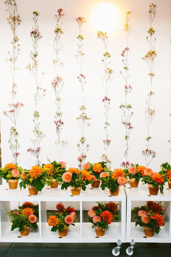 pink-wedding-1-of-the-flowers.jpg
