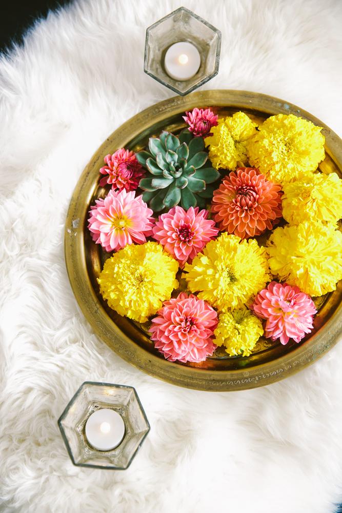 pink-wedding-5-of-the-flowers.jpg
