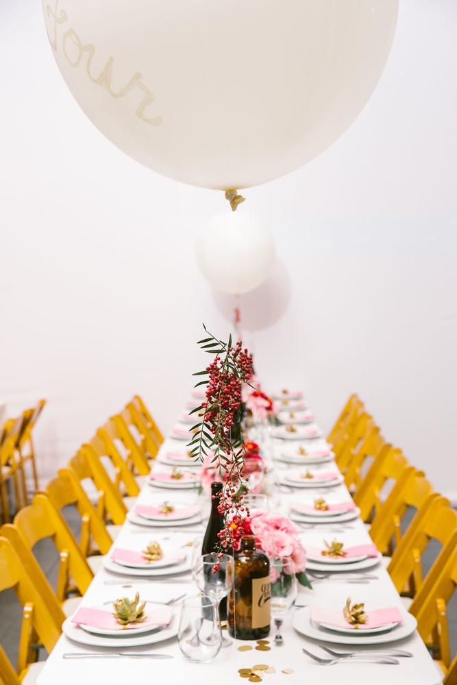 pink-wedding-6-of-the-flowers.jpg
