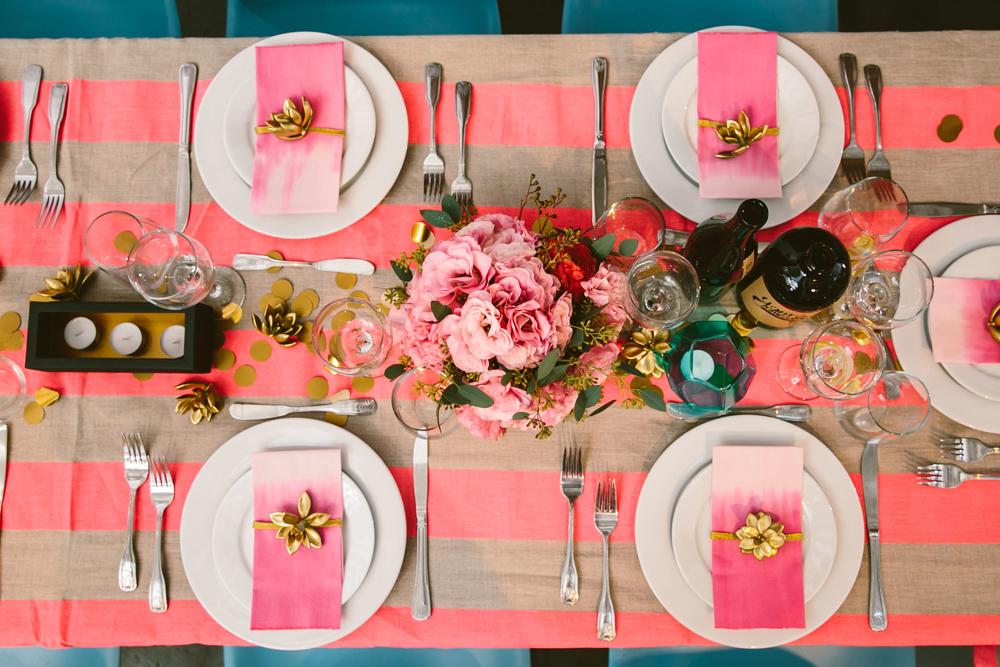 pink-wedding-9-of-the-flowers.jpg