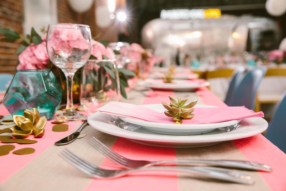 pink-wedding-10-of-the-flowers.jpg