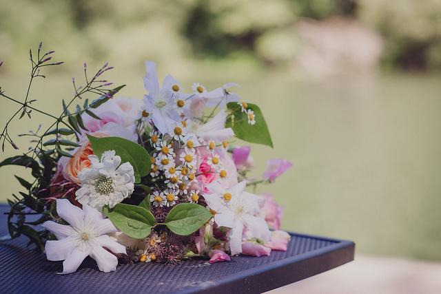 romantic-wedding-2-o-the-flowers.jpg