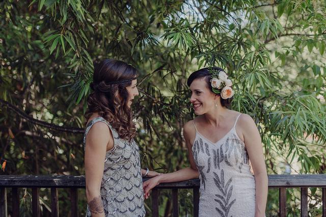 romantic-wedding-1-of-the-flowers.jpg