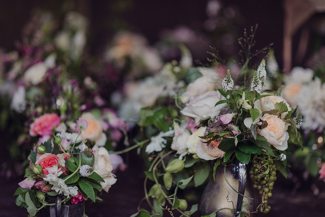 romantic-wedding-3-of-the-flowers.jpg