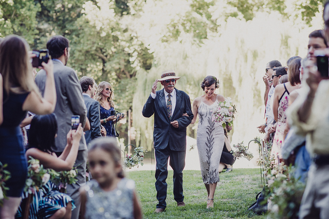 romantic-wedding-4-of-the-flowers.jpg