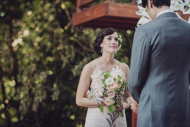 romantic-wedding-6-of-the-flowers.jpg