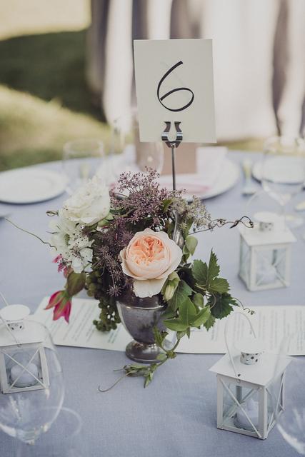 romantic-wedding-7-of-the-flowers.jpg
