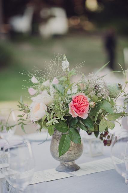 romantic-wedding-8-of-the-flowers.jpg