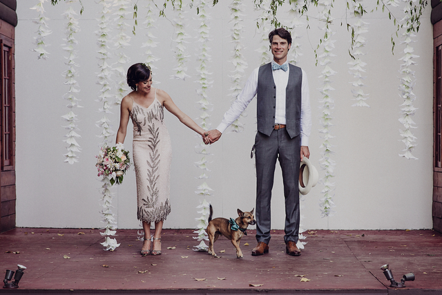 romantic-wedding-10-of-the-flowers.jpg