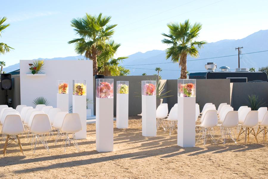 desert-wedding-1-of-the-flowers.jpg