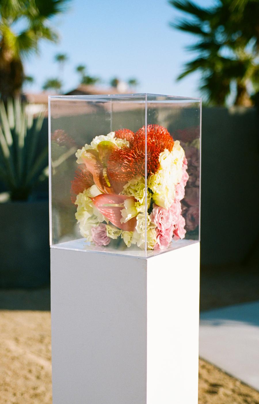 desert-wedding-4-of-the-flowers.jpg