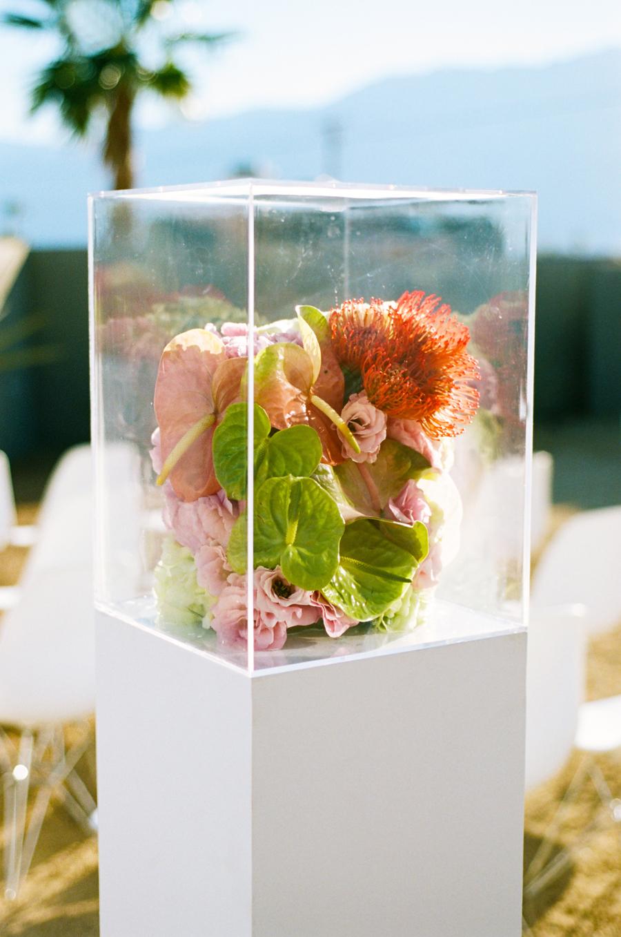 desert-wedding-7-of-the-flowers.jpg