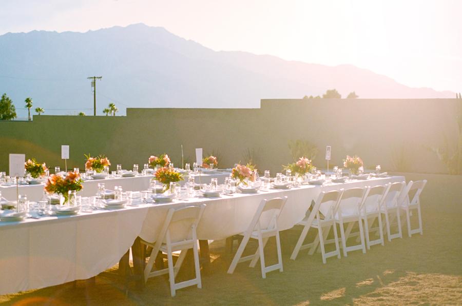 desert-wedding-9-of-the-flowers.jpg