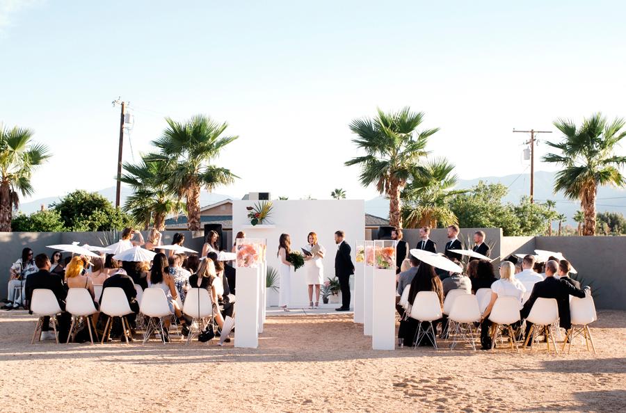 desert-wedding-12-of-the-flowers.jpg