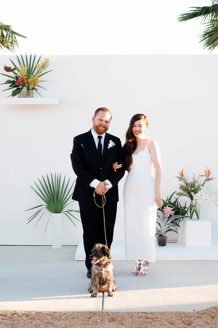 desert-wedding-14-of-the-flowers.jpg