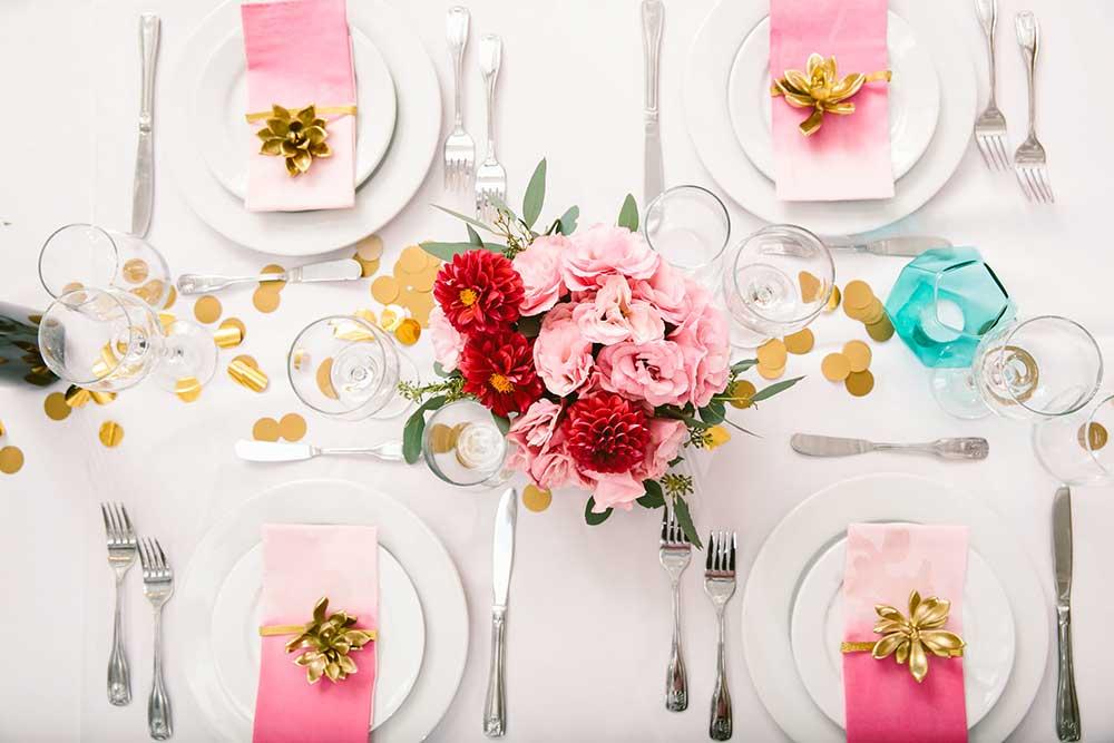 pink-wedding-14-of-the-flowers.jpg