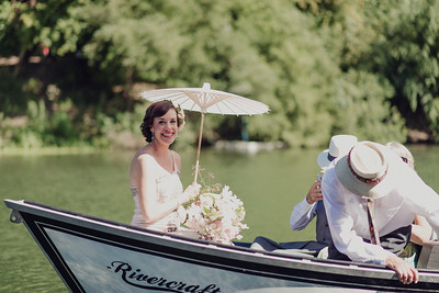 romantic-wedding-13-of-the-flowers.jpg