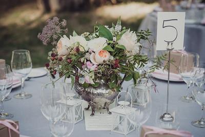 romantic-wedding-14-of-the-flowers.jpg