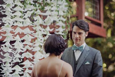romantic-wedding-16-of-the-flowers.jpg