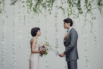 romantic-wedding-18-of-the-flowers.jpg