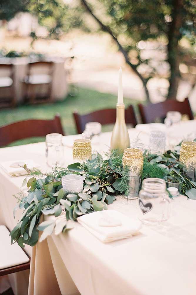 outdoor-wedding-3-of-the-flowers.jpg