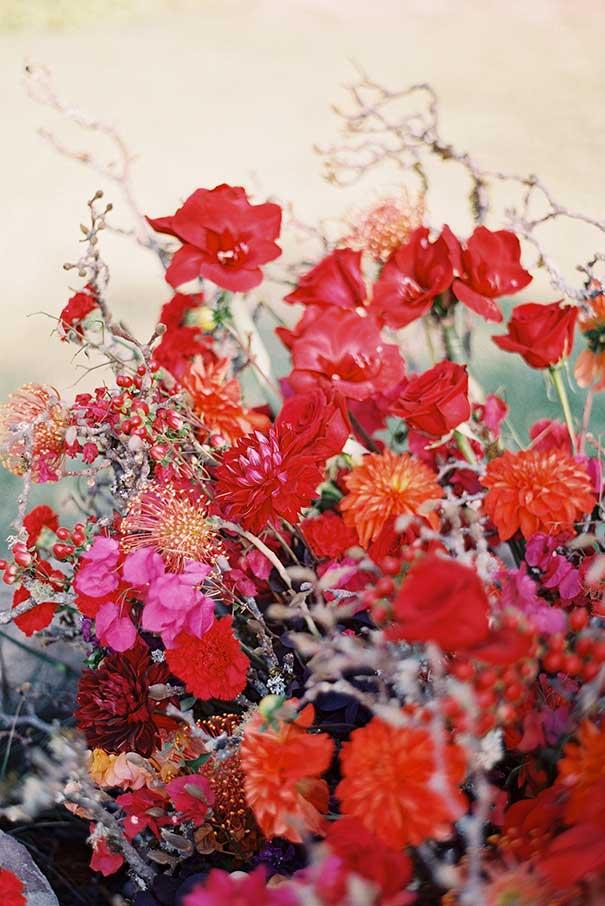 outdoor-wedding-5-of-the-flowers.jpg