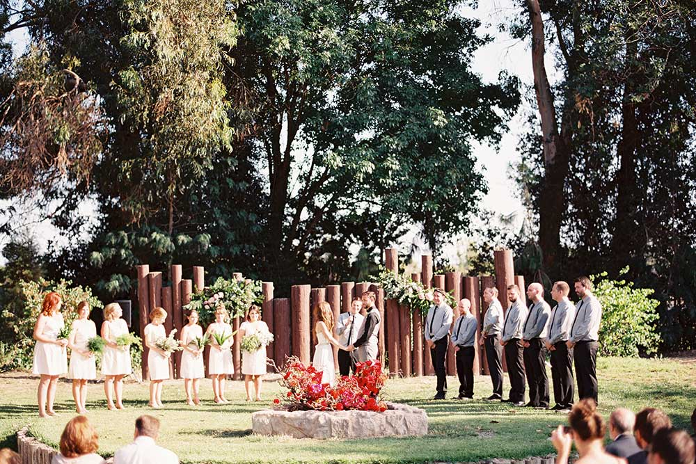 outdoor-wedding-7-of-the-flowers.jpg