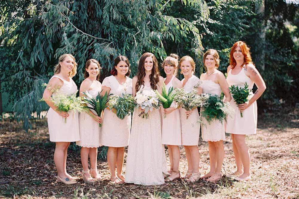 outdoor-wedding-12-of-the-flowers.jpg