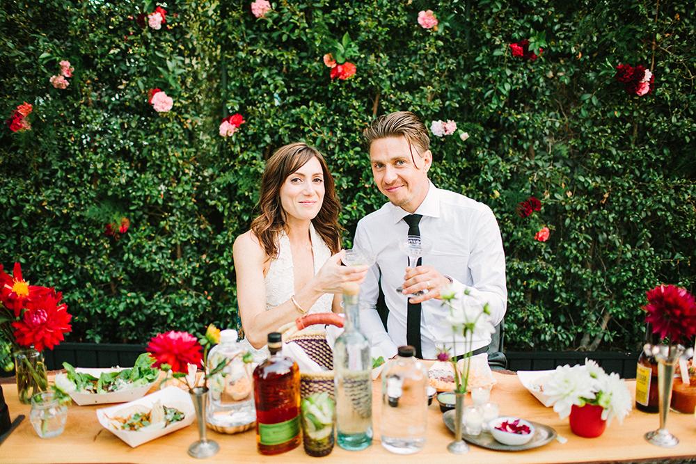 boho-wedding-of-the-flowers-16.jpg
