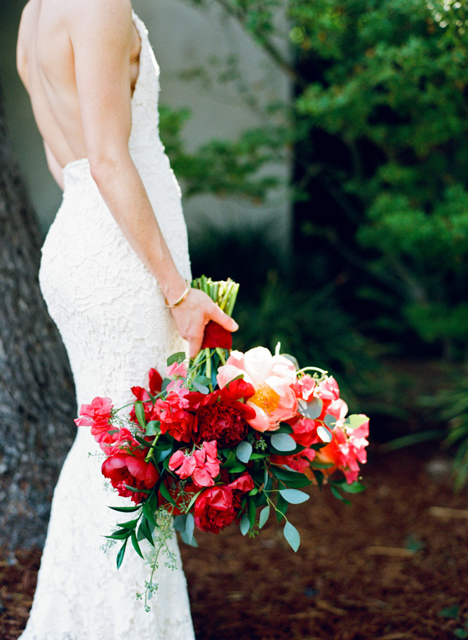 boho-wedding-of-the-flowers-17.jpg