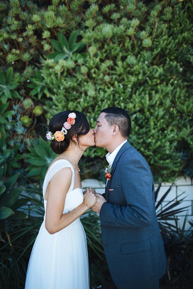 whimisical-modern-wedding-of-the-flowers-6.jpg