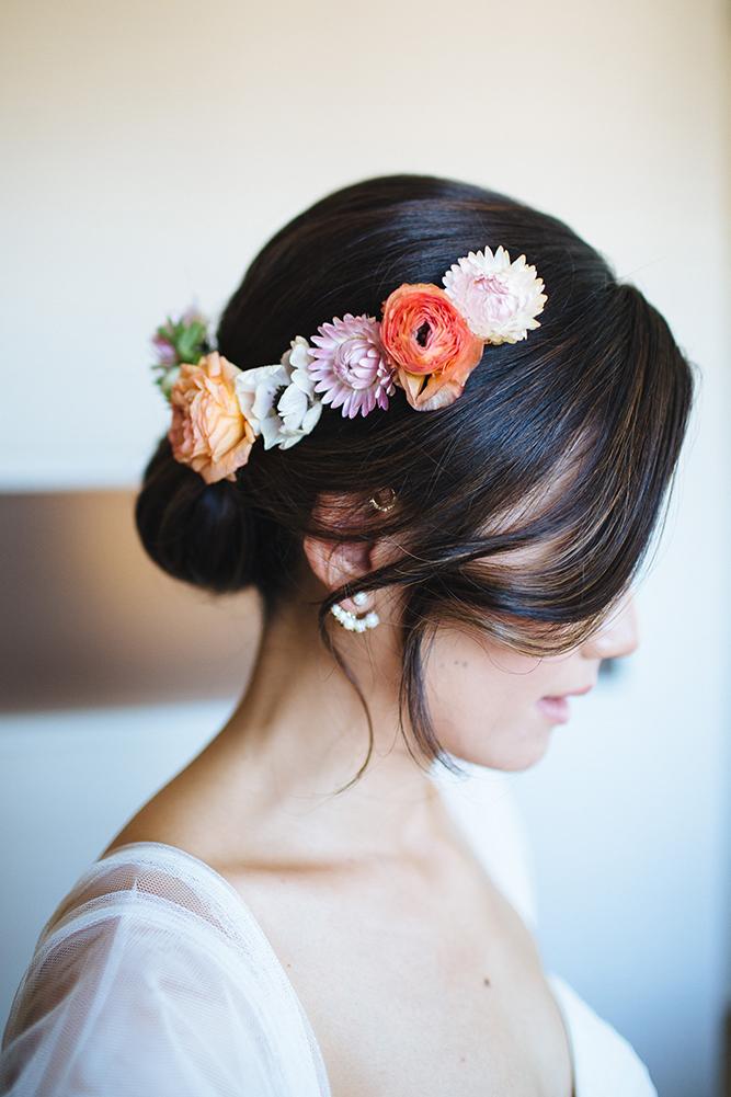 whimsical-modern-wedding-of-the-flowers-2.jpg