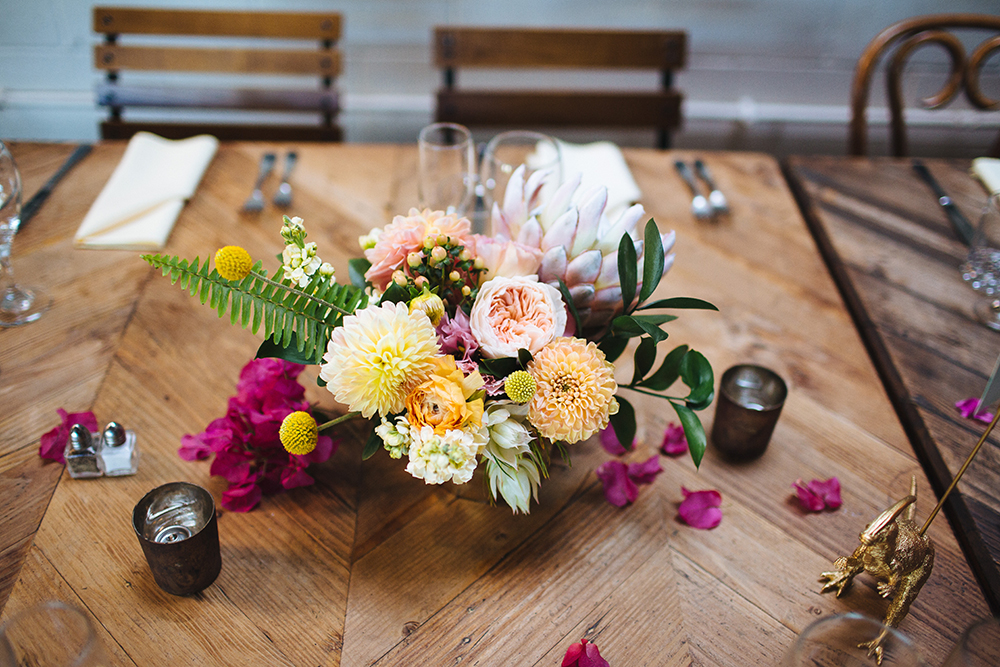 whimsical-modern-wedding-of-the-flowers-4.jpg