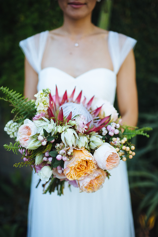 whimsical-modern-wedding-of-the-flowers-7.jpg