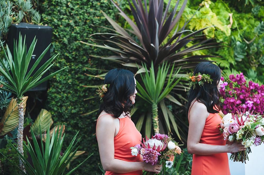whimsical-modern-wedding-of-the-flowers-8.jpg